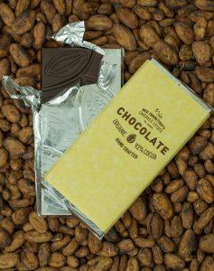 jademountain-stlucia-chocolate_lab8