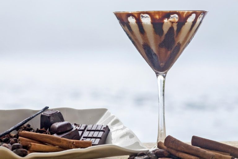 blog-chocolate
