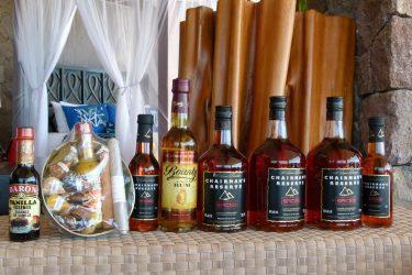 blog-rum