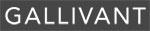 Gallivant Logo