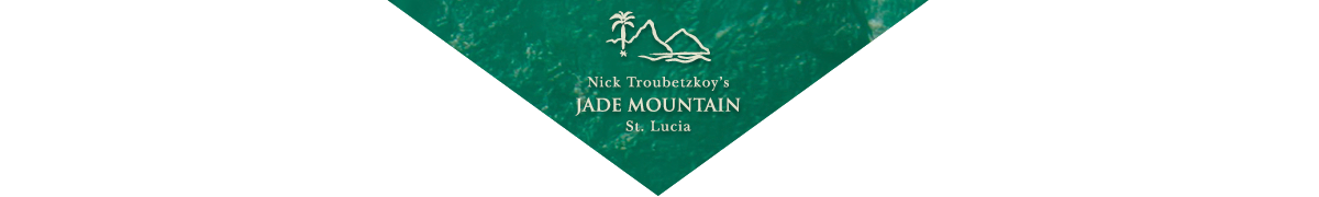 Jade Mountain Header Logo