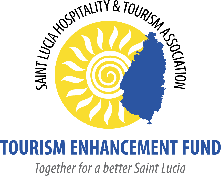 St Lucia Tourism Enhancement Fund